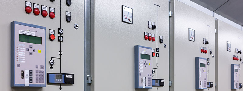 Electrical design in industrial and process chemical environments require a unique expertise. Perigon has this expertise